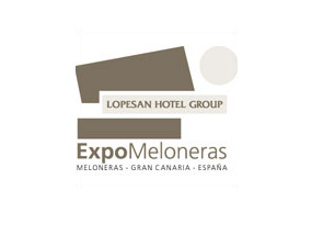 Expo Meloneras