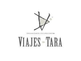 Viajes Tara